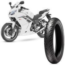 Pneu Moto Roadwin 250R Levorin by Michelin Aro 17 110/70-17 54H TL Dianteiro Matrix Sport -