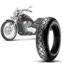 Pneu Moto Shadow 1100 Pirelli Aro 15 170/80-15 77h Traseiro Mt66 Route -