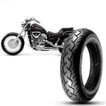 Pneu Moto Shadow 600 Pirelli Aro 15 170/80-15 77h Traseiro Mt66 Route -
