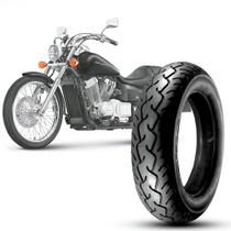 Pneu Moto Shadow 750 Pirelli Aro 15 170/80-15 77h Traseiro Mt66 Route -