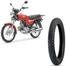 Pneu Moto Super 100 Levorin by Michelin Aro 17 2.75-17 47P Traseiro Dakar Evo -