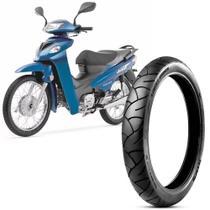 Pneu Moto Web Evo Levorin Aro 17 2.50-17 43p Dianteiro Traseiro Street Runner -
