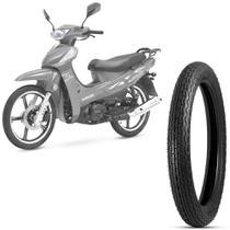 Pneu Moto Win 110 Levorin by Michelin Aro 17 2.50-17 43P Dianteiro Dakar Evo -
