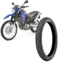 Pneu Moto XT 660R Technic Aro 21 90/90-21 54s Dianteiro T&C -