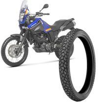 Pneu Moto XT 660Z Tenere Technic Aro 21 90/90-21 54s Dianteiro T&C -