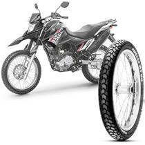 Pneu Moto Xtz 150 Crosser Pirelli Aro 19 90/90-19 52p Dianteiro Mt60 -