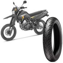 Pneu Moto XTZ 250 Lander Levorin by Michelin Aro 17 110/70-17 54H TL Dianteiro Matrix Sport -