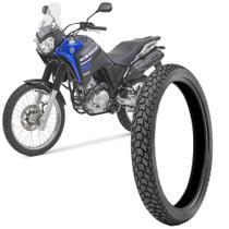 Pneu Moto Xtz Tenere Technic Aro 21 90/90-21 54s Dianteiro T&C -