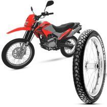 Pneu Moto Xy 150 Pirelli Aro 19 90/90-19 52p Dianteiro Mt60 -