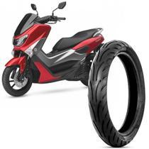 Pneu Moto Yamaha Nmax 160 Levorin Aro 13 110/70-13 48p Dianteiro Matrix Scooter -