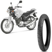 Pneu Moto YBR 125 Factor Levorin by Michelin Aro 18 90/90-18 57p M/C Traseiro Azonic TL -