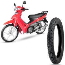 Pneu Moto Zig 100 Levorin by Michelin Aro 17 2.75-17 47P Traseiro Dakar Evo -