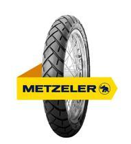 Pneu motocicleta 100/90-19 m/c 57h tourance dianteiro - Metzeler -