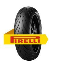 Pneu motocicleta 190/50zr17 m/c 73w angel gt - Pirelli -