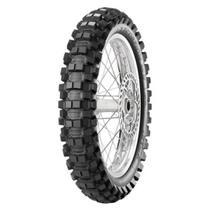 Pneu Motocross Pirelli 100/100-18 Nhs Scorpion Extra X 59m -