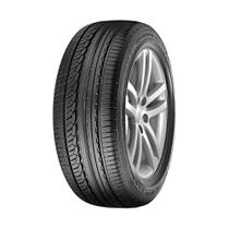 Pneu Nankang Aro 18 AS-1 215/35R18 84H XL