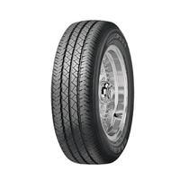 Pneu Nexen 155/80 R12 CP321 88S -