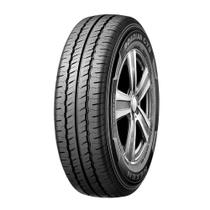 Pneu Nexen 195/75R16 ROADIAN CT8 110/108T -
