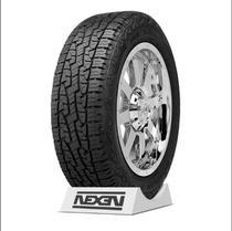 Pneu Nexen 205/70r15 104t Roadian A/t -