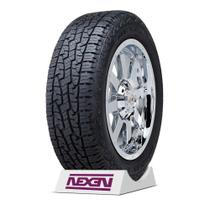 Pneu Nexen 245/70r16 107s Roadian At Ra8 -
