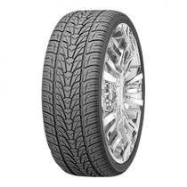 Pneu Nexen 265/50r20 111v Xl Roadian Hp -