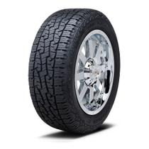Pneu Nexen 265/65R17 ROADIAN AT PRO RA8 112T -