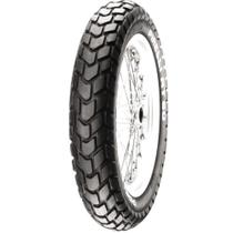 Pneu Nxr 150 Bros Xtz 150 Crosser 90/90-19 52p Mt60 Pirelli - Pirelli Moto