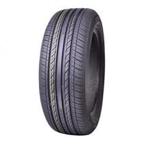 "Pneu Ovation Aro 15"" 195/65 R15 91H Ecovision VI-682 - Ovation tires"