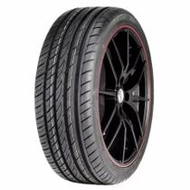 "Pneu Ovation Aro 16"" 195/55 R16 91V VI-388 - Ovation tires"