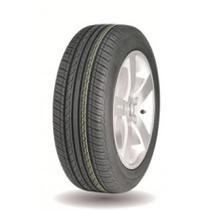 "Pneu Ovation Aro 16"" 235/60 R16 100H Ecovision VI-286 - Ovation tires"