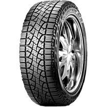 Pneu Palio Crossfox Montana  205/70r15 96t Scorpion Atr Pirelli -