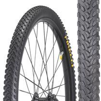 Pneu para Bicicleta aro 26 X 2.0 Scorpion Mb2 Bike Mtb Pirelli - Isapa