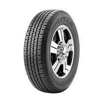 Pneu para Caminhonete Aro R16 Bridgestone Dueler H/T, 215/65R 16 -