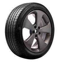 Pneu para Carro Aro R15 Bridgestone,  195/60R15, Ecopia, 88V EP150 -