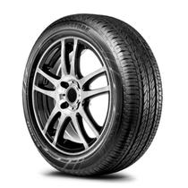Pneu para Carro Aro R16 Bridgestone Ecopia EP150, 205/55R16 -