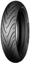 Pneu para Moto Michelin PILOT STREET Dianteiro/Traseiro 110/80 14 (59P) -