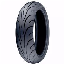 Pneu para Moto Michelin PILOT STREET RADIAL Traseiro 180/55 R 17 (73W) -