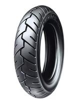 Pneu para Moto Michelin S1 Dinateiro 3.50 10 (59J) -