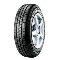Pneu Passeio 175/65R14 86T XL P4 Pirelli -