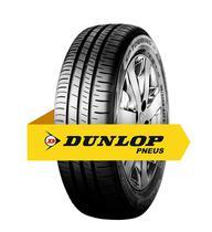 Pneu passeio - 185/70r14 R1 88T Dunlop -