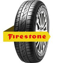 Pneu passeio 205/65r15 94t f-600 firestone -