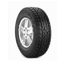 Pneu Passeio 235/70R16 Dueler A/T Revo2 Bridgestone -