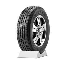 Pneu Passeio 255/60R18 Dueler H/T 684 III Ecopia Bridgestone -