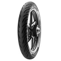 Pneu Pirelli 100-80-18 City Dragon TL