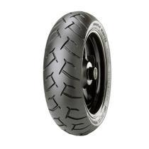 Pneu Pirelli 100/90-14 Diablo Scooter (Tl) Reinf 57P (T)  Or -