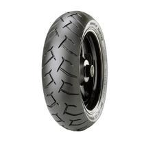 Pneu Pirelli 100/90-14 Diablo Scooter (Tl) Reinf 57P (T)  Orig. Honda Pcx 150 2013 A 2018 -