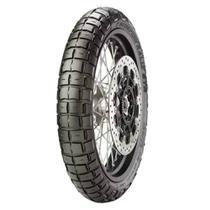 Pneu Pirelli 110/80R19 Scorpion Rally Str (Tl)  59Vm+S (D) - Loja Zaaz
