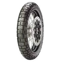 Pneu Pirelli 110/80R19 Scorpion Rally Str (Tl)  59Vm+S (D) -
