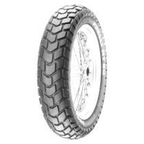 Pneu Pirelli 110/90-17 Mt60 (Tt) 60P (T) Orig.  Nxr Bros 160 -