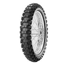 Pneu Pirelli 110/90-19 Scorpion Mx Extra X (tt) 62m (t) -